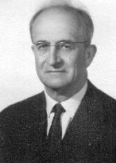 Pierre Pruvost