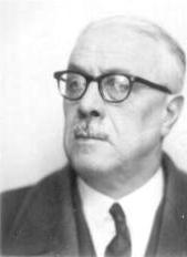 Jean Piveteau