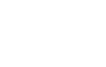 signature_maurice_marois