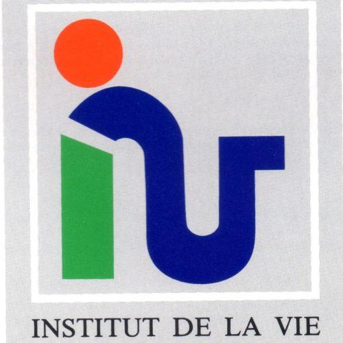 institut de la vie : accueil